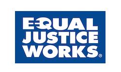 Equal Justice Works