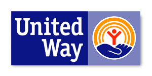United Way of Suwannee Valley