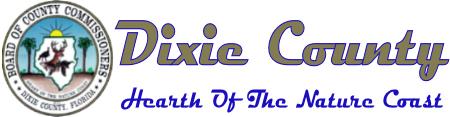 Dixie County