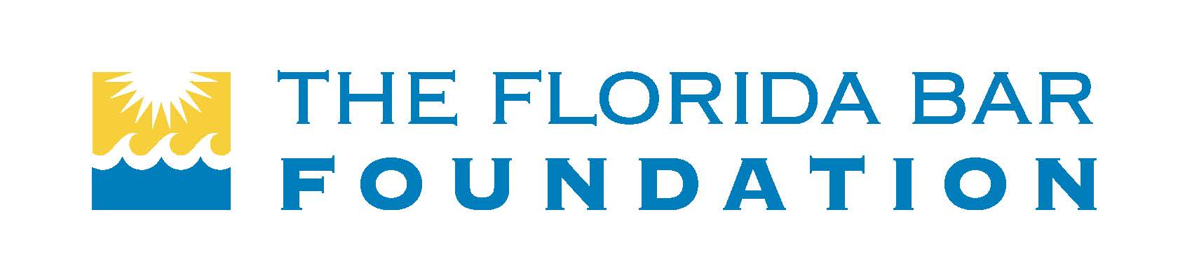 The Florida Bar Foundation