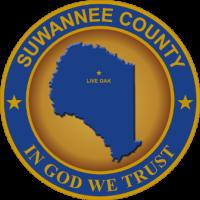 Suwannee County