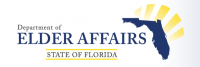 Florida Dept of Elder Affairs