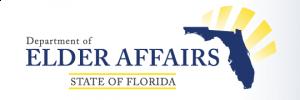 Florida Dept of Elder Affairs