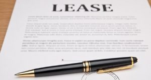 Housing/Landlord Tenant - Three Rivers Legal Services